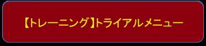 【トレーニング】トライアルメニュー