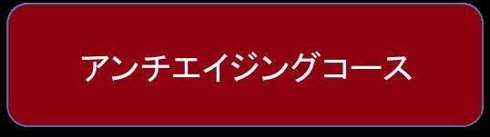【オプション】アンチエイジングコース