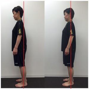 小堀さん before&after - コピー